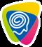 世界杯外围资讯企业网站后台管理系统